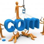 Executive Summary: Today's Hot Opportunity – B2B Websites