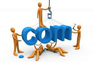 Reality Blog: Choosing the Best Domain Name for Your Website