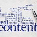 5 More Tips for Content Marketing Success