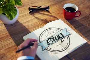 Blog Topics That Generate Leads for Your Freelance Business