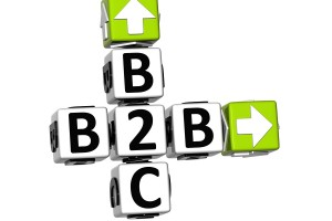 7 Key Techniques B2B Writers Can Learn from B2C