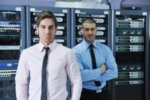 Business Essentials: Information Technology
