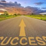 B2B Writing Success Member Update — April 2017