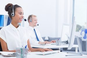 Three Tips for Cold-Calling Consultations