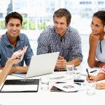What B2B Copywriting Prospects Want