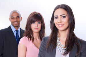 Reality Blog: 3 Copywriting Prospects — An Update