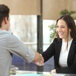 Reality Blog: Negotiating Copywriting Fees
