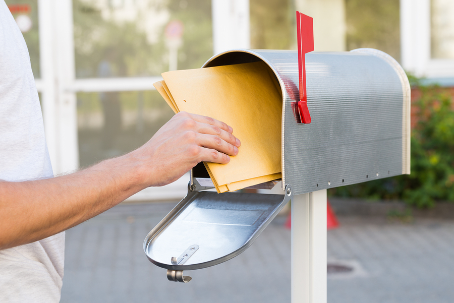 3 Direct Mail Approaches That Still Work