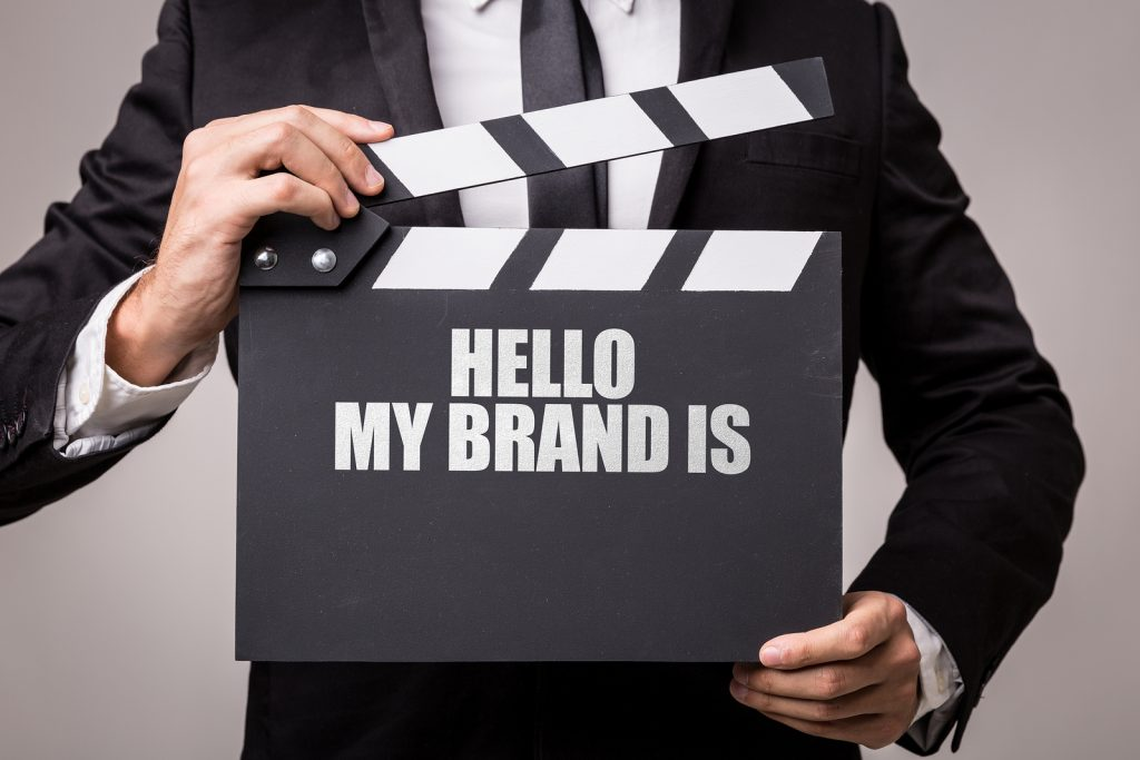 Writing in your clients brand voice