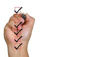 CREATE: A Copywriting Checklist to Make Your Copy Soar