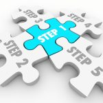 An Easy 5-Step Email Copywriting Formula