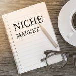 How to Evaluate a Potential Copywriting Niche