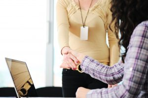 How to Develop Partnerships with Marketing Technology Companies