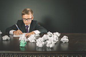 How to Write Effective B2B Headlines