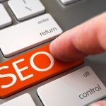 B2B SEO: Avoid This Common Mistake