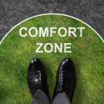 Video Tip: Expanding Your Comfort Zone