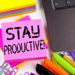 Reality Blog: 3 Copywriting Productivity Hacks
