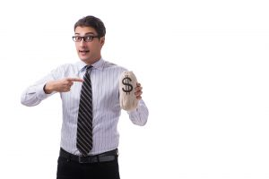 Reality Blog: How Do You Justify Your Writing Fees?