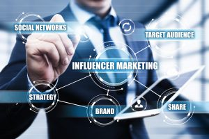 How to Choose and Work with B2B Influencers