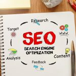 8 Easy Steps to SEO-Rich B2B Content
