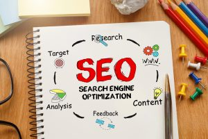 3 Must-haves for SEO and Content Marketing