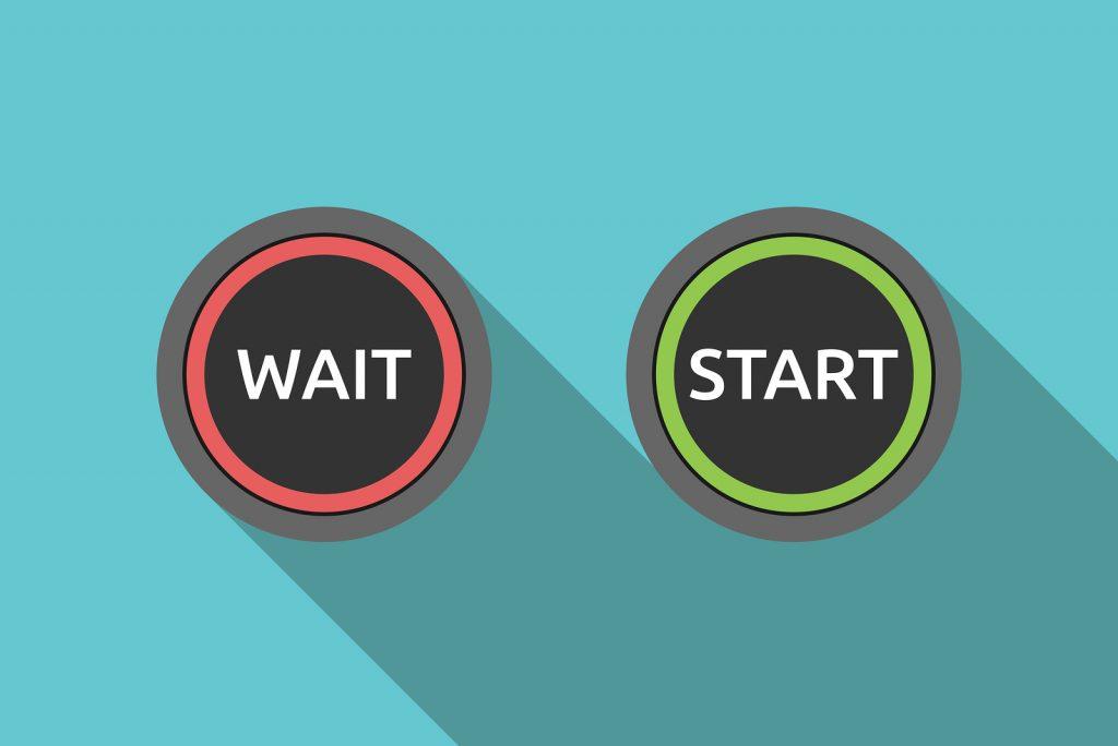3 Tips from a Reformed Procrastinator