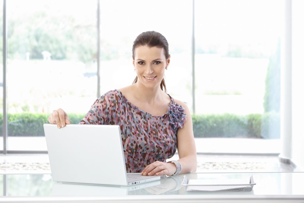 Should You Hire a Virtual Assistant?