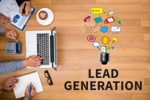 7 Effective Strategies for Generating B2B Leads