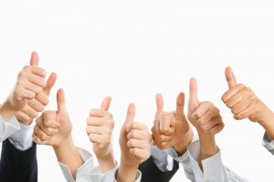 5 Tips to Create Content Ideas Editors Will Love
