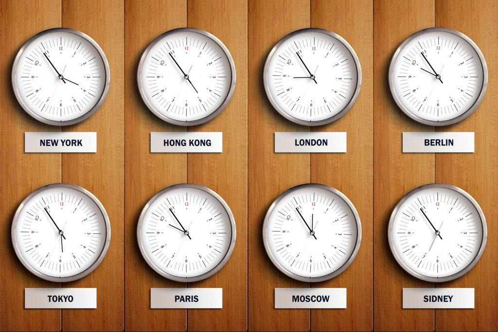 Freelancer Office Hours