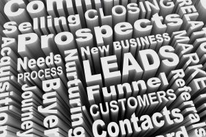 Keep Lead Funnel Full