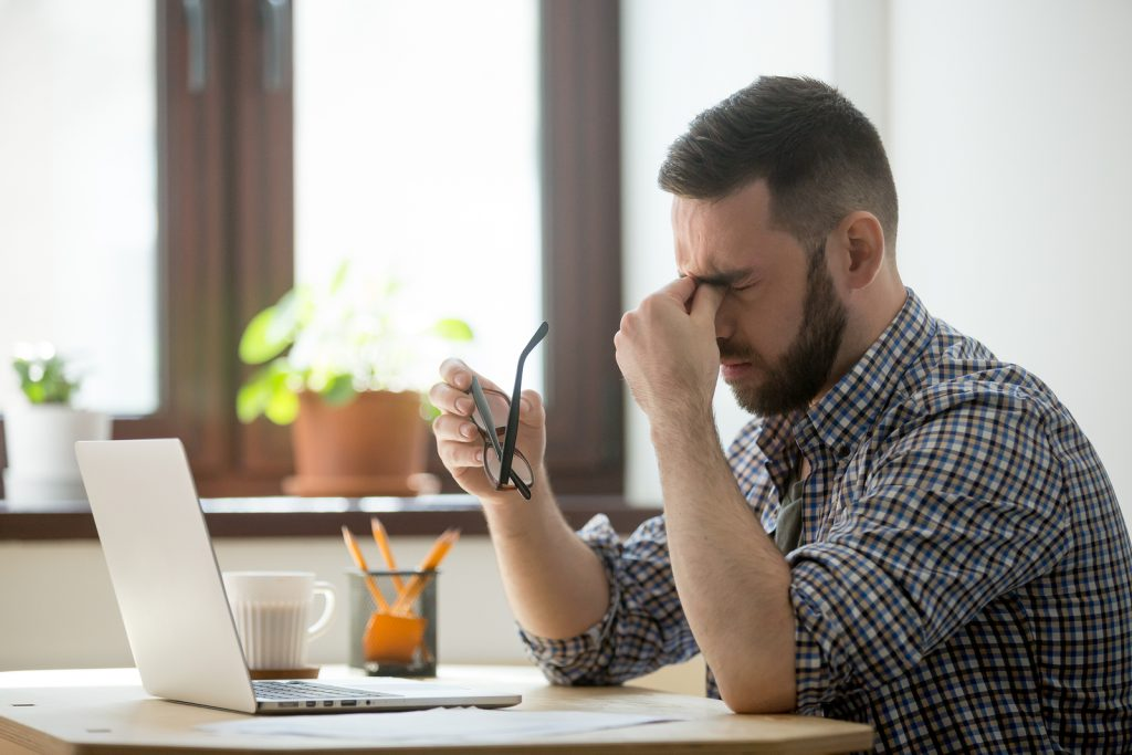 7 Strategies for Beating B2B Project Fatigue