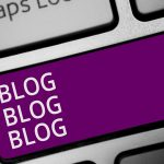 5 Tips for a Powerful B2B Blog
