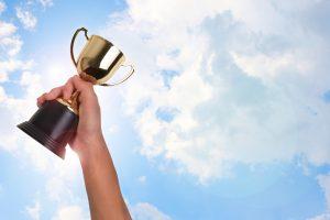 B2B Writing Success Announces Spec Challenge Winners