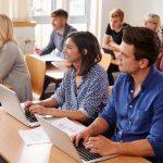 Reality Blog: Keep Sharpening Your Copywriting Skills