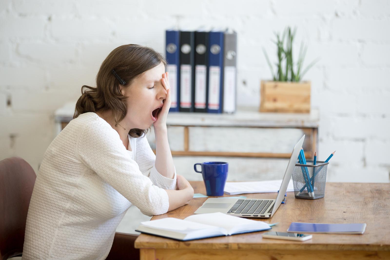Tips to Escape Freelance Fatigue