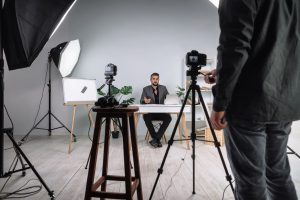 Use Video Testimonials to Attract New Clients