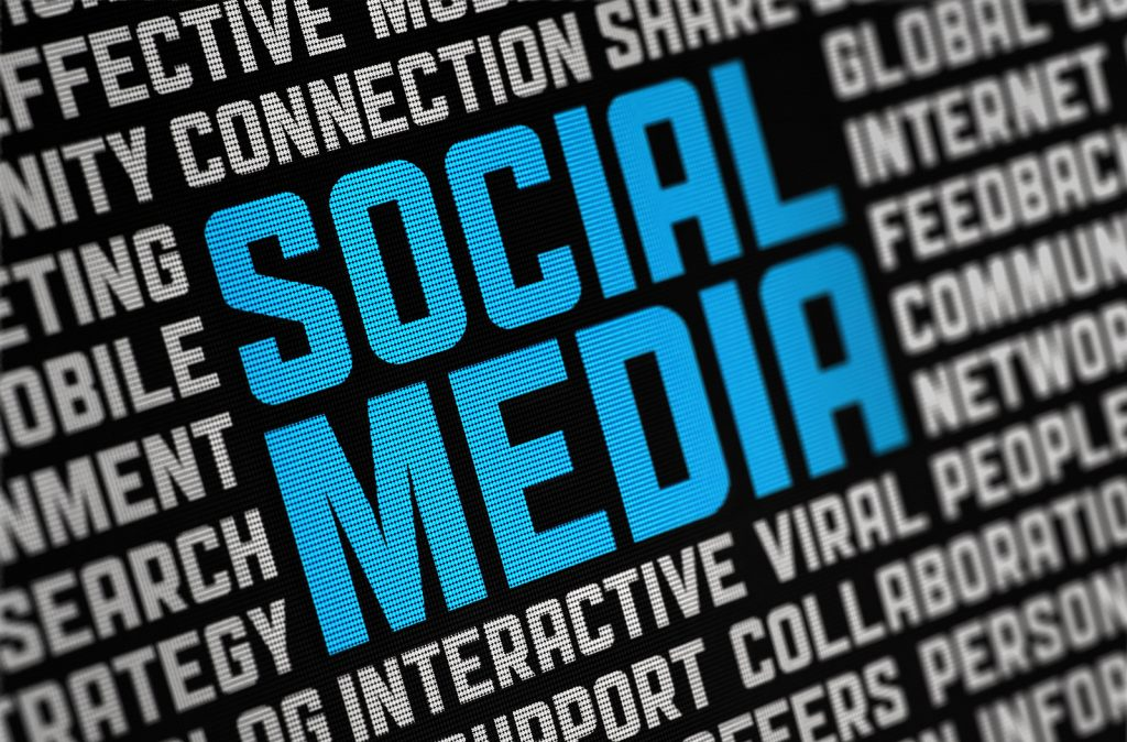 Make B2B Social Media Work Harder for Your Clients