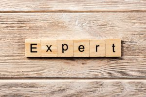 Get B2B Clients with Work Experience