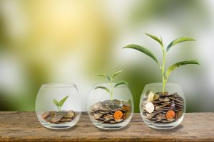 5 investments to help your business