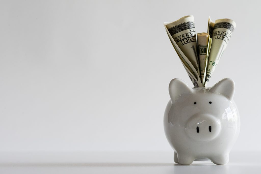 9 Ways to Save on Your Business Start-Up Costs