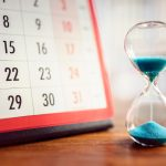 Marketing Yourself Roadmap: Finding Time for Marketing
