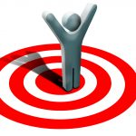 Marketing Yourself Roadmap: Defining Your Target Market
