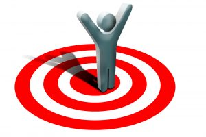 Marketing Yourself Roadmap: Defining Your Target Market