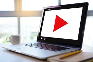 How to Write a Fascinating B2B Video Script