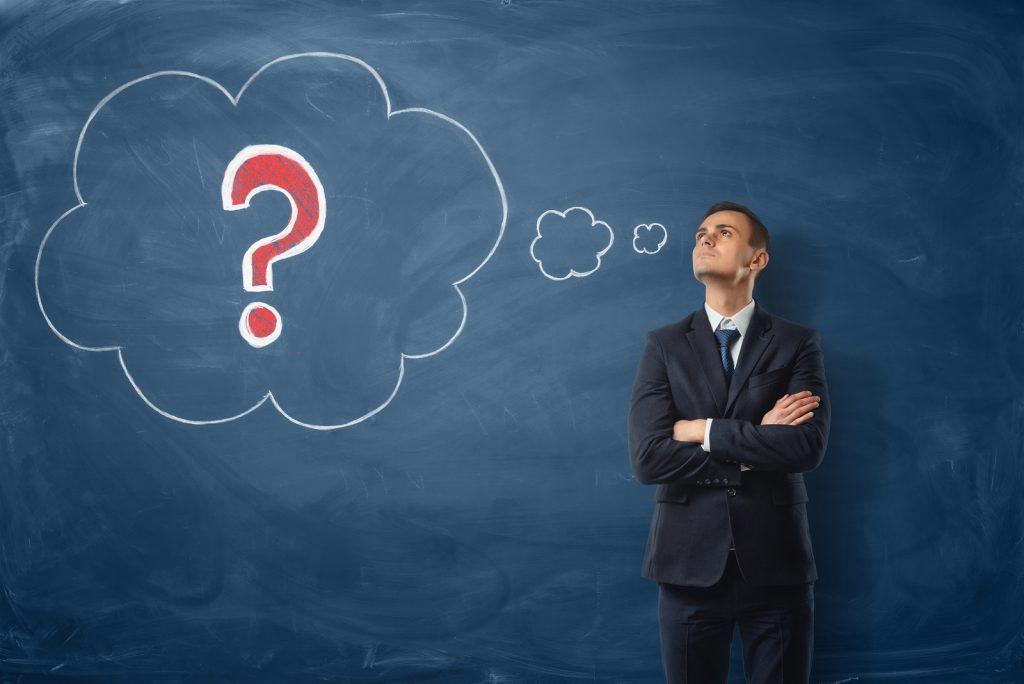 B2B Micro-Moment Search: Attracting B2B Buyers