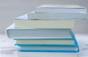 Reality Blog: Non-Copywriting Books for Copywriters