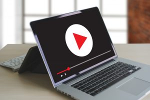 How to Add Video to Your Freelance Website