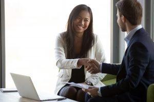 7 Tips for Healthy Client Relationships