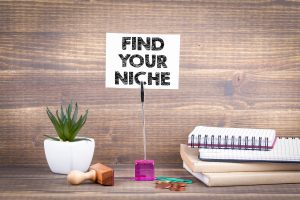 How You Can Have More Than One Copywriting Niche
